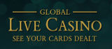 Watch & play Casinos TV Online
